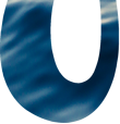 Ulai Health's Company logo
